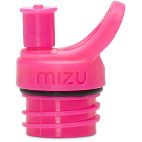 MIZU Sports Bonnet, pink
